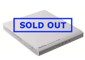 soldout101単体